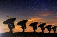 Aliens – Die Botschaft – Doku Deutsch HD