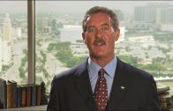 Allen Stanford – Finanzpirat der Karibik