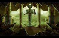 Alten Götter Ägyptens – Osiris (Doku Hörspiel)