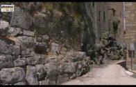 Altertum (Etrusker)