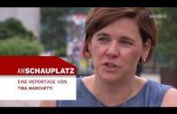 Am Schauplatz: Scheinväter und Kuckuckskinder | 10.08.2017/ORF 2
