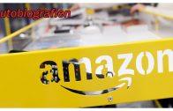 Amazon – gnadenlos erfolgreich