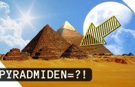 Antike Welt-Mächte – Die Ägypter – HD Doku 2018