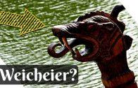 Antike Welt-Mächte – Die Wikinger – HD Doku 2018