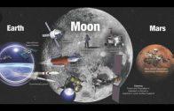 Die GEHEIMSTEN Akten der NASA Universum Doku deutsch