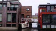 Architektur Der Zukunft   Wie Naturkatastrophen Unser Wohnen Beeinflussen   Hd Doku Deutsch