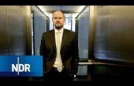 ARD Doku: Das Millionenspiel oder: Was verdient ein Manager?