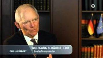 ARD-Doku: Die Illusion der Chancengleichheit (Studium, Arbeit) [31.08.2015]