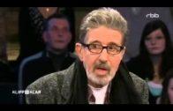 Arische Bruderschaft – Die schrecklichste Gefängnis Gang der Welt | deutsche Doku