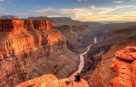 Arizona – Grand Canyon Nationalpark