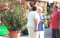Arme Rentner  Altenpflege in Osteuropa   WDR Doku