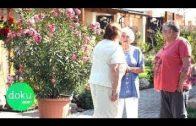 Arme Rentner: Altenpflege in Osteuropa | WDR Doku