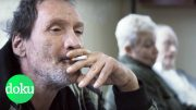 Armut in Deutschland: Verteilungskampf bei der Tafel  | WDR Doku