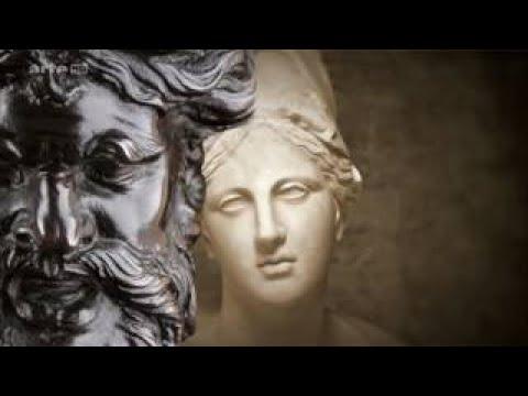 Arte Die GroГџen Mythen