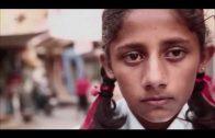 ARTE :  Indiens verlorene Töchter