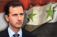 Assad Uncut – Der Syrien-Konflikt aus der Sicht Russlands