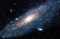 Astronomie   Die Geheimnisse Der Milchstrasse   Doku Universum & Weltraum