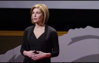 Astroturf and manipulation of media messages | Sharyl Attkisson | TEDxUniversityofNevada