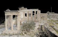 Athen: Geheimnisvolle Unterwelt [DOKU/2018/HD]