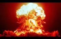 Atombomben über Nevada – N24 Doku