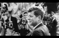 Attentat Kennedy im Visier – Das Attentat vor dem Attentat Doku 2015