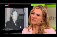 Auf der Suche nach Hitlers Raubkunst Doku (2014)
