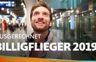 Ausgerechnet Billigflieger – Update 2019 | WDR Reisen