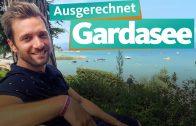 Ausgerechnet Gardasee   WDR Reisen