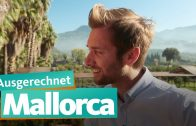 Ausgerechnet Mallorca   WDR Reisen