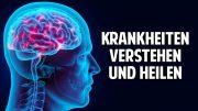 Auslöser Trauma: Jede Krankheit hat eine seelische Ursache – Prof. Dr. Franz Ruppert
