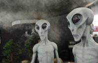 Außerirdische  waren sie schon Früher Da ?  Universum Dokumentation Deutsch Doku 2019 HD