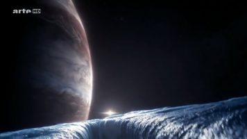 Außerirdisches Leben – Planeten und Sterne aus Wasser und Eis   Aliens im Universum   Doku 2017 HD