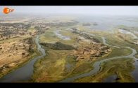 Ausverkauf in Afrika – Der Kampf ums Ackerland (Landgrabbing in Mali) (Doku 2012)
