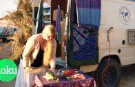 Auswandern auf Zeit – Ein halbes Jahr im Camper   WDR Doku