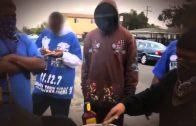 Bandenkriege in Amerika & Bewaffnete Strassenbande    Ganzer Doku Film  HD Doku 2015