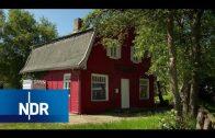 Bauernhof: Neues Event-Lokal für den Inselbauern?   Hofgeschichten   NDR Doku
