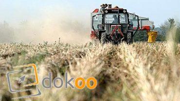 Bauernpower   Doku