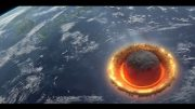 BBC Documentary 2017 – Discovery Channel   Killer Asteroids ¦ Nova Space Documentary 2016