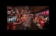 BBC Documentary 2017 | Hidden secret of Las Vegas Casinos – National Geographic Do BBC hor
