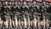BBC Documentary 2017 – Money & Power in North Korea. The Hidden Economy Documentary