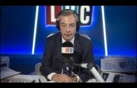 BBC Documentary 2017 NEW The Nigel Farage Show Supreme Court Ruling BREXIT 24/01/2017