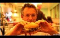 BBC Documentary 2017 This is Britain Food   Great Britain Documentary   BBC horizon 2017
