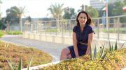 BBC Documentary Abu Dhabi, UAE BBC horizon 2017