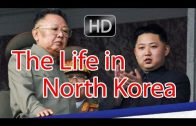 BBC Documentary Films History 2015 – The Life in North Korea On BBC Documentary HD English Sub