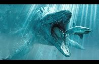 BBC Documentary | The Mysteries of Prehistoric Monsters | National Geographic Documentary 2017