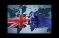 BBC Documentary – Who's Spending Britain's Billions BBC horizon 2017