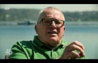 BBC Doku Deutsch – Dokumentarfilm Doku Einsame Spitze Top Manager am Limit