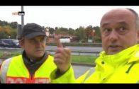 BBC Doku Deutsch Polizei Doku Im Einsatz auf der Autobahn