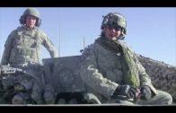 BBC Horizon – Medical Technology for Military Documentary 2017 BBC horizon 2017