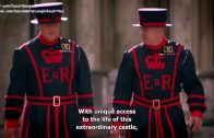 BBC Natural Documentary 2017   Tower of London Facts & History   National Geographic Documentary